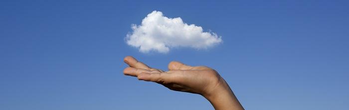 Cloud-Based Translation Management System