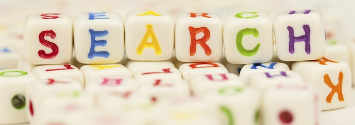 Keywords for Multilingual SEO