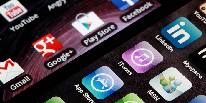 9 Things to Think About When Localizing Your Mobile App