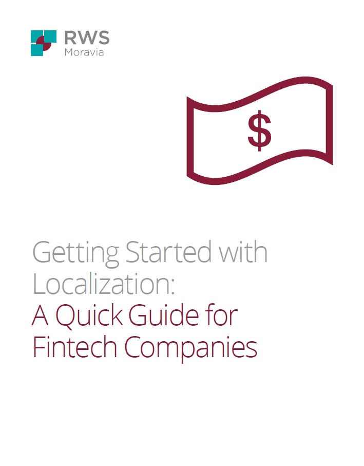 A Quick Guide for Fintech Companies Cover