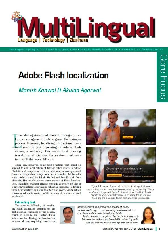 Adobe Flash Localization Cover-1