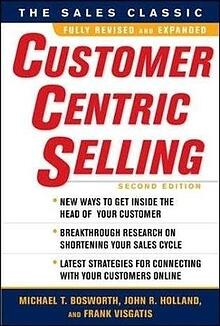 Book_Customer_Centric_Selling.jpg