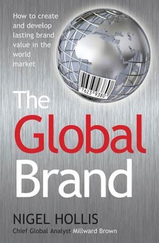 Book_The_Global_Brand.jpg