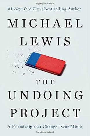 Book_The_Undoing_Project.jpg