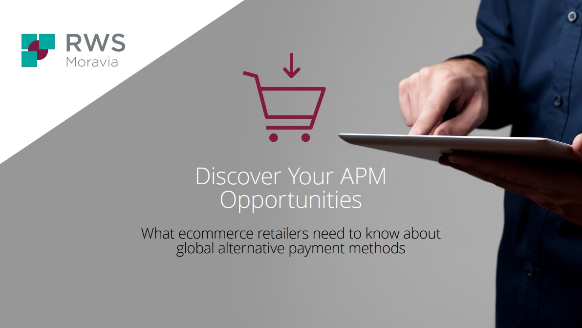 Discover Your APM Opportunities-1