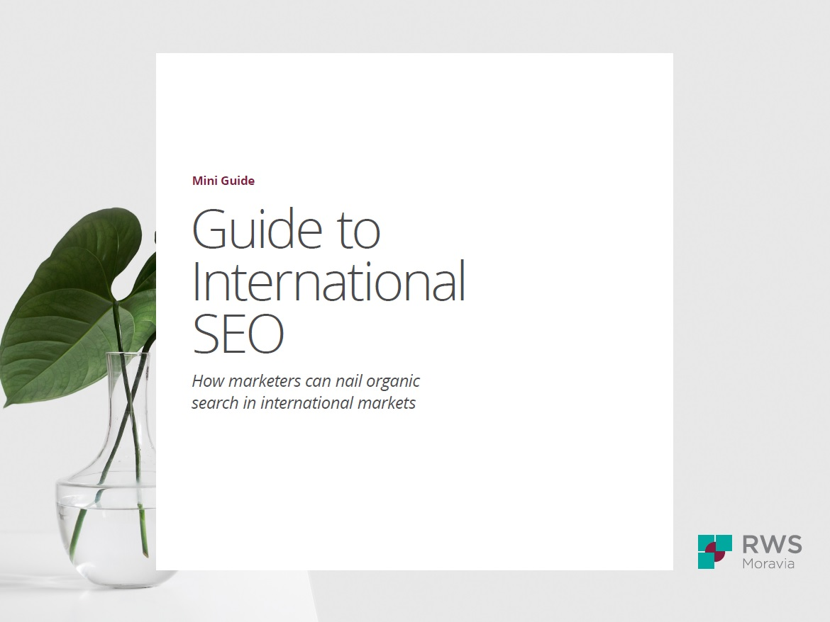 Guide to International SEO Cover-1