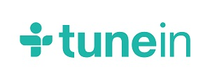 TuneIn_Logo.jpg