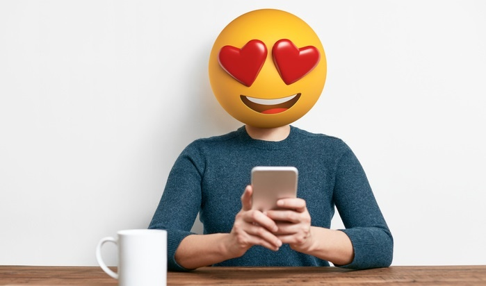 Does an Emoji Mean the Same Thing Around the World?