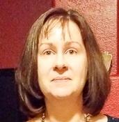 Jill Polanycia